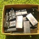 velike kocke za sestavljenje, 28 kom, cena 10 eur