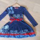 Desugual oblekica 4T
