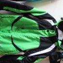 Smučarska bunda V3TEK, vel. 98 (večji model)