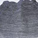 Krilo Zara, 152, zimsko, 3€