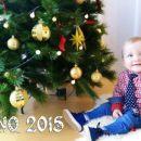 Srečno 2015 !