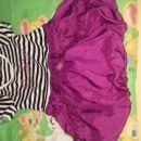 oblekica 2 leti 5€