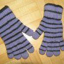 Volnene rokavičke, vel.92