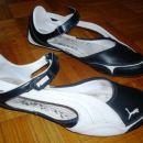 športne balerinke Puma