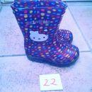 obutev-deklica-22