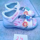 obutev-deklica-24