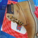 Fantovska obutev št.33