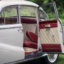 bmw 502 v8 3200 ccm 140 ps y.1962 kpl restored 2013