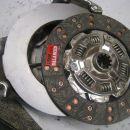 bmw 502 v8 3200 ccm 140 ps y.1962 kpl restored 2013 restored kuplung