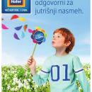Hofer & Lidl
