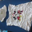 klobuček in majčka 86-92