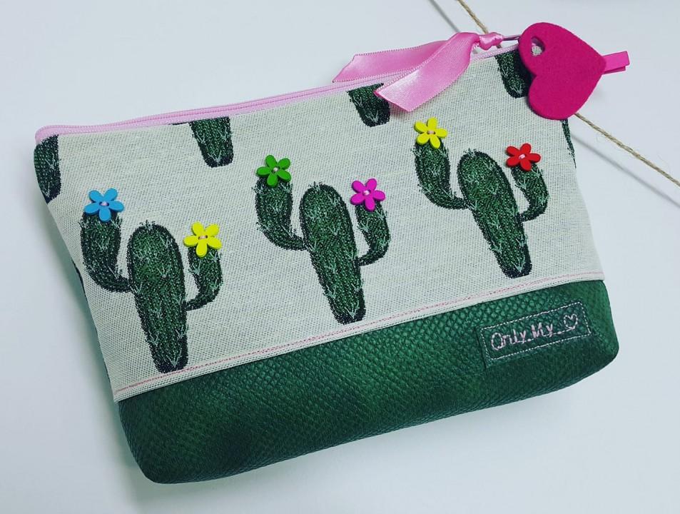 Kaktusss...:) - foto povečava