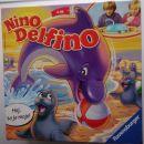 igra nino delfino