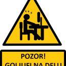 Pozor goljufije-  grilca