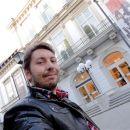 TOŠ TOSCH Mihael # SNG Maribor