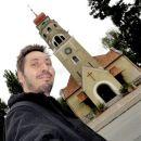 TOŠ TOSCH Mihael # Bad Radkersburg