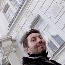 TOŠ TOSCH Mihael # France Prešeren Wien
