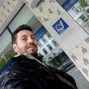 TOŠ TOSCH Mihael # Filozofska Fakulteta Ljubljana