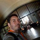 TOŠ TOSCH Mihael # Michaelskirche Wien