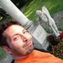 TOŠ TOSCH Mihael # Mozartgrab Wien