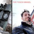 MIHAEL TOŠ TOSCH