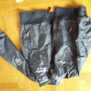 Prehodna jakna, vel. 6