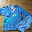 Kanz pižama NOVA!!!! št. 110