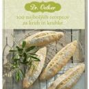 knjige > kuhanje > KRUH