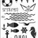 Morska