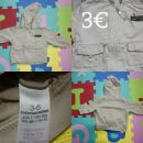 Jopa Mothercare