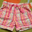 Kratke hlače Mothercare