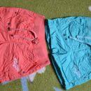 Kratke hlače Okaidi