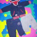 otroška oblačila -56