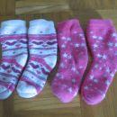 debele nogavičke