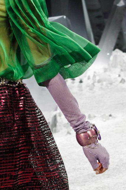 Chanel - foto