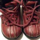prehodni čevlji ciciban št.18