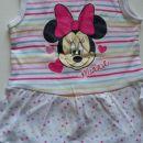 deklica 74- tudi poletna oblačila