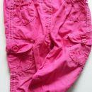 poletne tanke hlače
