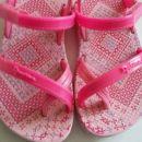 sandalčki 21-ipanema
