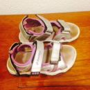 lotto sandalci 30, 7 eur