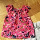 Otroška oblačila za punčko