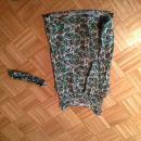 oblekica nova