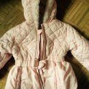nova zimska jakna 5e