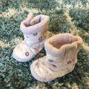 Čevlji in copati za punco