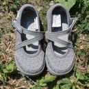 čevlji za deklice