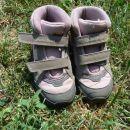 quechua zimski čevlji