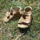 sandali ciciban