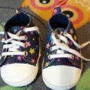Čevlji 18