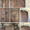 portal z vrati