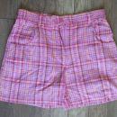 Kratke hlače št. 140; 1,5 €